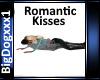 [BD]RomanticKisses