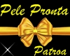 PELE PRONTA5
