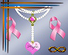 [CFD]Hope Necklace BCA