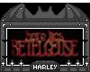 HQ:BeetleJuice Graveyard