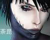 (FG) 荼毘 Skin