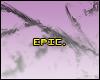 (*Par*) EPIC.
