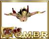 QMBR Ani Freefall