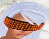 Phoenix Spike Blindfold