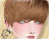 Caramel Cas Hair