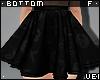 v. Frilly Skirt  2