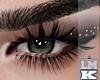 ♛.Eye.13