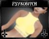 PB Trish v8