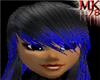 MK78 Hikarublkbluetips