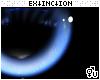 #noon: eyes 2