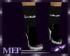 Audrey Boots