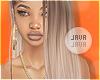 J | Martina black pearl
