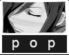 -Pop- I'll Wait [HS]