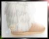 <3 Light Boots