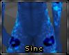S; Tiss Shorts
