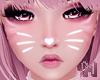 🅜 ROI: neko whiskers
