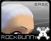 [rb] FairyDust Base