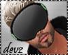 ! Ski Goggles M