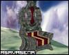 Medieval~Chair