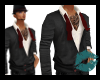 -ps- Greaser Sweater