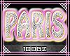  GZ  ParisAllure Custom2