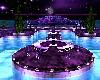 Midnight Pool Bar 2014