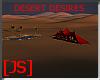 [JS] Desert Desires V2
