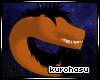 KH- Hallowyn Tail M/F