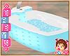 !✿ Baby Bath