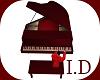I.D.VALENTINE PIANO 21