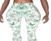 RL-Gila Spring Bottoms
