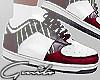 LeanSummer 5 Sneakers F