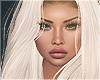 Humleras Blonde