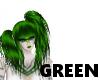 KP Panthea green
