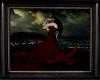 Elegant Painting 4