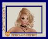 (CR)Viritiana-Blonde_Drt