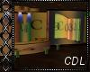 !C* Derivable Club