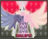 +ID+ Lylia Wings