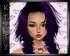 ! Hazel Purple