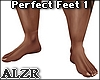 Perfect Feet Male 1