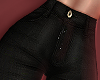 #Blk Pants Ripped RLL