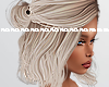 VC | Kathy Blond