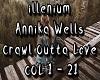 illenium- Crawl Out love