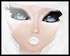 N: Dollface Head