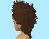 Radical Hair Mesh