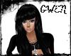 [GWEN] Loen black