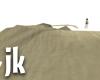 Condo Dunes (W)