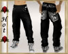 ~H~Work Pants