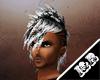 I&R- A&D Hair 1 (M)