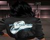 Cntry Lite Blue Jacket